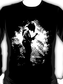 LONELY ARTIST T-Shirt