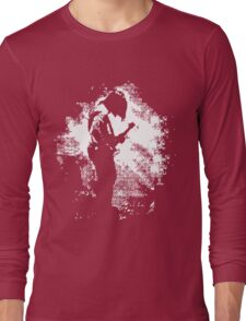 LONELY ARTIST Long Sleeve T-Shirt