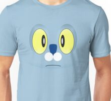 Pokemon - Froakie / Keromatsu Unisex T-Shirt