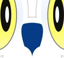 Pokemon - Froakie / Keromatsu Sticker