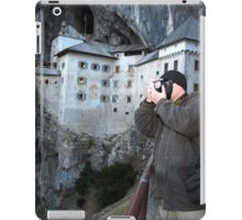 a beautiful Slovenia