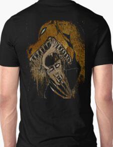 CURSES II T-Shirt