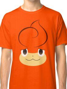Pokemon - Pansear / Baoppu Classic T-Shirt