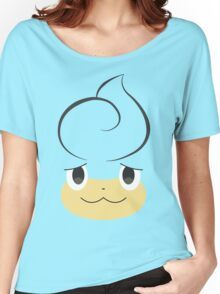 Pokemon - Pansear / Baoppu Women's Relaxed Fit T-Shirt