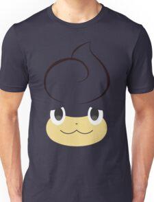 Pokemon - Pansear / Baoppu Unisex T-Shirt