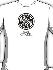 Club Citadel T-Shirt