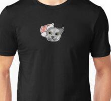 Snoopy Summerbell-Myers Illustration Unisex T-Shirt