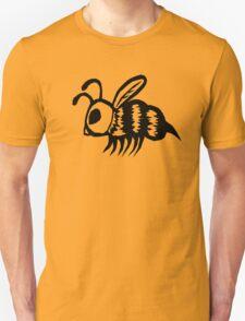 Oh Honey Bee T-Shirt