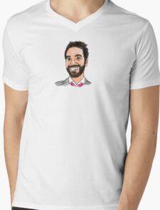 Chris Marshall Illustration T-Shirt