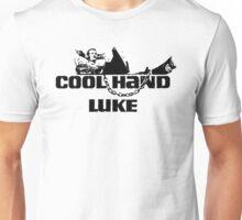Cool Hand Luke T-Shirt Unisex T-Shirt
