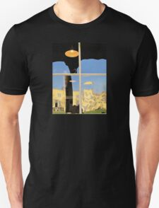 - altered reality ~ Unisex T-Shirt
