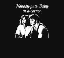 Dirty Dancing T-Shirt Unisex T-Shirt