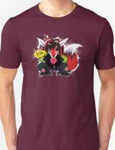 NAMx Unisex T-Shirt