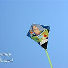 To Infinity And Beyond by JpPhotos