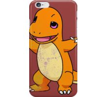 Tokemon - Gotta Smoke em' All iPhone Case/Skin