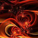 Lust by Fiery-Fire