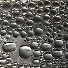 Condensation by DanAlford