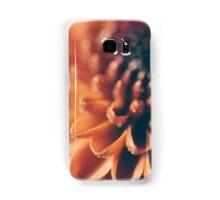 Sparkles Samsung Galaxy Case/Skin