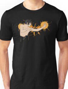 Street art fighter T-Shirt