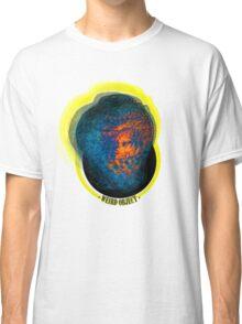 Serie 3/4. Nº 14 Classic T-Shirt