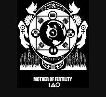 Mother of Fertility Unisex T-Shirt