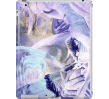 Camelot - Morgana iPad Case/Skin
