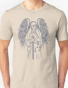 Blind Justice T-Shirt