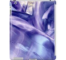 Camelot - Mordred iPad Case/Skin