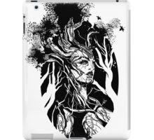 Mother Tree iPad Case/Skin