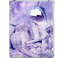 Camelot - Merlin iPad Case/Skin