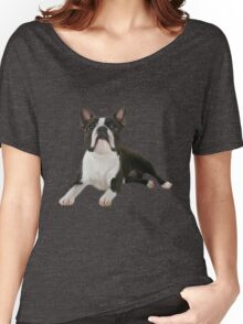 Talking to me? T Women's Relaxed Fit T-Shirt