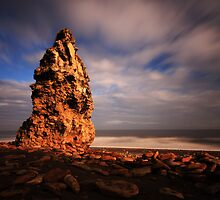 Stack by PaulBradley