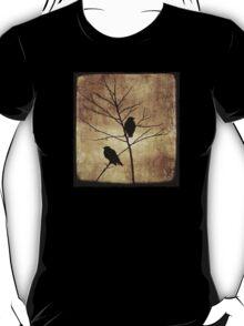 enter the dusk T-Shirt