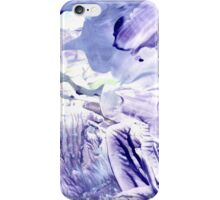 Camelot - Avalon iPhone Case/Skin