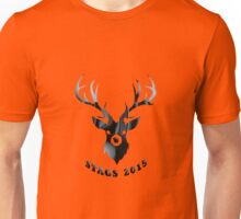 Stag do 2015  Unisex T-Shirt