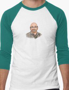 Scott Macfarlane Illustration T-Shirt