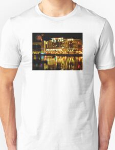 Sheraton on the Bay - Erie, PA Unisex T-Shirt