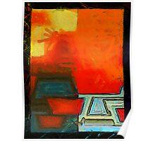 abstract 10 (DaP) Poster