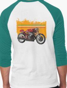 agusta 500/3 T-Shirt