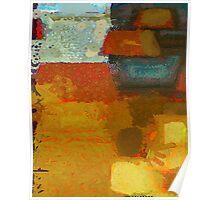 abstract 12 (DaP) Poster