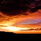 Apocalypse by Sheldon Pettit