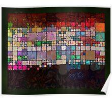 abstract 11 (DaP) Poster