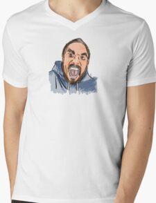 Gary Richardson Illustration T-Shirt
