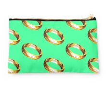 One Ring Studio Pouch
