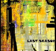 last season by tulay cakir