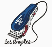 Clippers T-Shirt