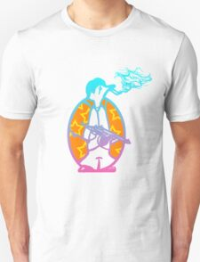 Say hello to my little friend MIAMI SPECIAL EDITION T-Shirt