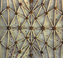 Lady Chapel by hardhhhat