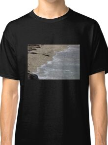 Searching for the Shore Classic T-Shirt
