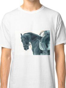 Friesian X 2 Classic T-Shirt